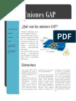 uniones gap.pdf