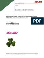 IMPORTAION DE CARTERAS...[1][1].docx