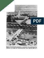 o esplendor da babilônia.pdf