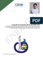 APOSTILA_JUNIOR_GEO.pdf
