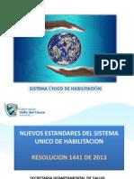 1_Nuevos_Estandares_del_Sistema_Unico_de_Habilitacion.pdf