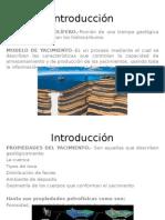 PRESENTACIÓN MODELO DE YACIMIENTO.pptx