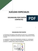 SUELDA_POR_CONTACTO.pdf