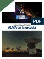 ALMA_manual_radioastronomia.pdf
