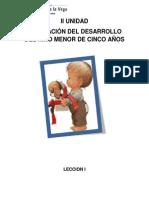 LIBRO DE CRED II PARTE.pdf