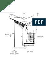 FIX-Model.pdf