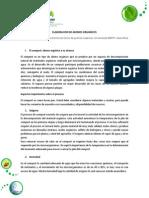 compost_abono_organico_a_su_alcance.pdf