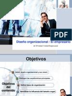 diseoorganizacional-120911112259-phpapp02.pptx
