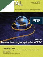 Nuevas tecnologías aplicadas a CCTV.pdf