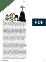 Terrorismo religioso y la conquista.pdf