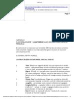 CAPITULO I el sistema inmune y las enfermedades de inmunodeficiencia primaria.pdf