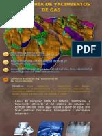 Ingeniería de Yacimientos de Gas.pptx