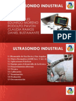 ULTRASONIDO .pdf
