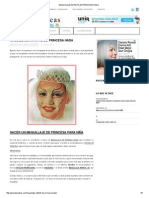 MAQUILLAJE INFANTIL DE PRINCESA HADA.pdf