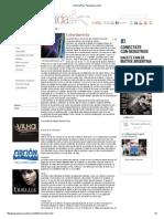 Colorimetría _ Peluquería al día.pdf