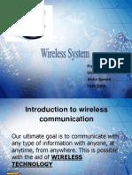 4gwirelessfinalppt-110914020748-phpapp02