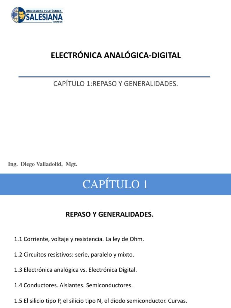 Circuito Hidraulico Mixto : Capitulo 1.pdf