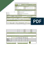 Solicitud_Recursos_Cofinanciacion_Proyectos_Productivos.xls