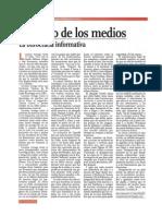 Diego Igal - Luciano Arruga.pdf