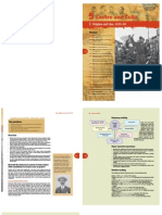 Booklet History for the IB Dipl(BookFi.org).PDF