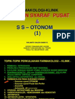 SSP FARMAKOLOGI KLINIK (1).ppt