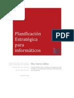 PLANIFICACIÓN ESTRATÉGICA-JPQ3