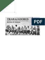 28-112-1-PB.pdf