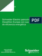 soluciones energeticas scnider electric.pdf