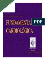 Fundamentos de cardio.pdf