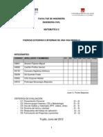TRABAJO DE MATE 2 (T3).docx