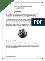 Entrega de portafolio.pdf
