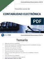 ContabilidadElectronica2014.pdf