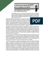 Sistema de ascenso neoliberal2.pdf