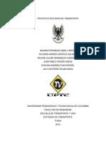 proyecto 2º 5ª fin.pdf