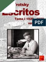 ET012.PDF
