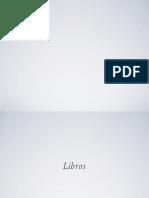 Encuadernación.pdf