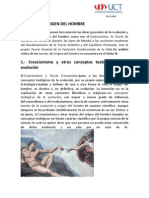 teoriasdelacreacion-111202075545-phpapp02.pdf