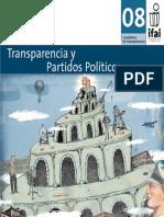 cuadernillo8.pdf