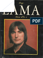 Serge Lama (Livre d' or ♫ 21 chansons).pdf