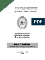 02 BIBDOC BALOTARIO.doc