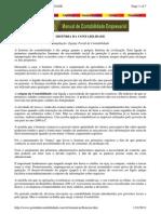 História da contabilidade.pdf