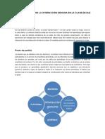 orta.pdf