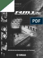 Anleitung RM1xG1.pdf
