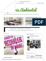 Ingenieria Ambiental_ Tipos de Suelos.pdf