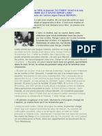 Marcel Gobineau.pdf