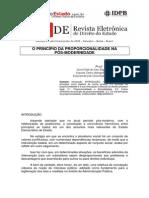REDE-2-ABRIL-2005-SERGIO GUERRA.pdf
