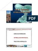 2.2  Aditivos.pdf