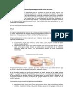 tratamiento cáncer de mama.docx