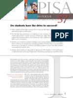 ¿Tienen los estudiantes la motivación para lograr el éxito. PISA on Focus (OECD, 2014).pdf