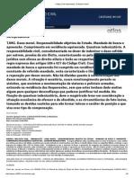 Jurisprudência.pdf